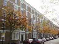 Flat to rent in CORFIELD STREET, London...