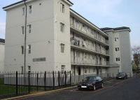 4 bedroom Flat to rent in OLD BETHNAL GREEN ROAD...