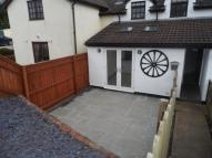 Apartment to rent in Coleford Road, Bream...