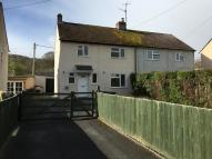 Groessford semi detached property to rent