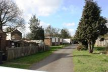 Land in Sewardstone Road, London for sale