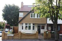 5 bedroom semi detached home in Douglas Road, London, E4