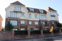 2 bedroom Penthouse in Forest View, London, E4