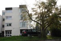 1 bedroom Flat to rent in Echo Heights, London, E4