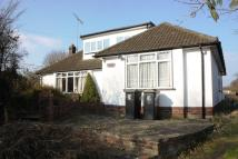 5 bed Detached Bungalow for sale in Daws Hill, London, E4