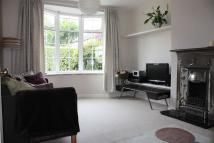 3 bedroom End of Terrace house in Normanton Park, London...