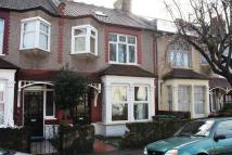 4 bedroom Terraced home in Mount Avenue, London, E4