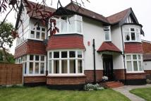 5 bed Detached property for sale in Eglington Road...