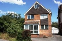Detached home to rent in Sewardstone Road, London...