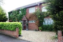 5 bedroom Detached house for sale in Eglington Road, London...