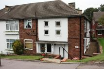 2 bed Ground Flat to rent in TOP HOUSE RISE, London...