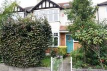 4 bedroom semi detached house for sale in BERESFORD ROAD, London...