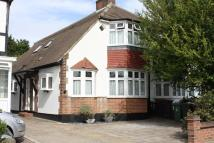 4 bed semi detached house in HEATHCOTE GROVE, London...