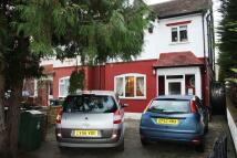Ground Maisonette to rent in Larkshall Road, London...