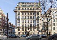 5 bed Flat in Portland Place...