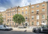 6 bedroom Terraced house for sale in John Street, Bloomsbury...