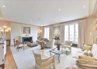 4 bedroom Flat for sale in Portland Place...