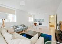 1 bedroom Flat in The Regent Loft...