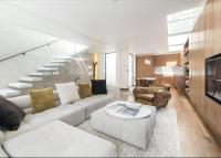 property for sale in Harley Place, Marylebone, London, W1G