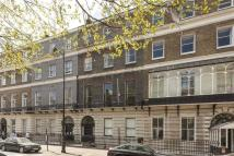 21 bed Terraced property in Portland Place...