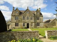 8 bed home in Great Barrington, Burford