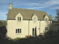 house to rent in Sweeps Lane, Burford