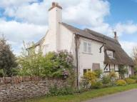 3 bedroom property for sale in Back Lane, Mickleton