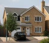 4 bedroom home for sale in Sovereign Fields...