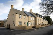 Flat in Chipping Campden, Glos