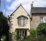 1 bedroom Flat in Castles Yard, Burford