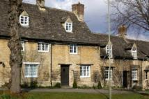 4 bedroom house in The Hill, Burford...