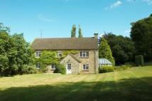 property in Hundley Way, Charlbury...