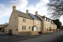 2 bedroom Retirement Property for sale in Saxon Grange...