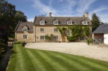 house for sale in Chipping Campden
