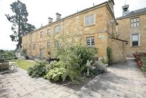 3 bed home in The Coach House...