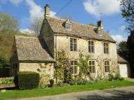 property in Westwell, Oxfordshire