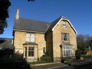 2 bed Flat for sale in Mickleton House...
