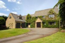 5 bed property for sale in Station Road...