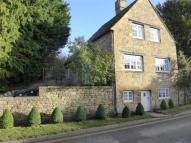 Detached home for sale in Sheep Street...