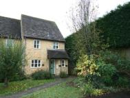 Cottage to rent in Poplars Close...