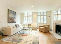 2 bedroom Flat to rent in Little Russell Street...