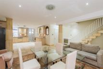 4 bed Terraced home to rent in Gloucester Place...