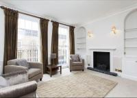 property to rent in Shouldham Street, Marylebone, London, W1H