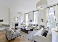 property to rent in Upper Wimpole Street, Marylebone, London, W1G