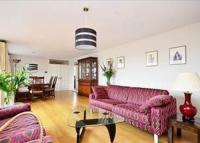 Heron Place Flat to rent