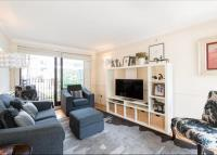 property to rent in Romney Mews, Marylebone, London W1, W1U