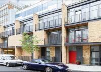 property to rent in Rodmarton Street, Marylebone W1, W1U