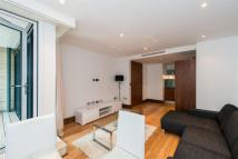 1 bedroom Apartment to rent in Parkview Residence...