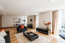 Flat to rent in Parkview Residence...