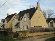 5 bedroom home in Barns Lane, Burford, Oxon
